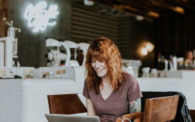 Kontakt óra vagy online tanulás?